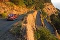 Dastoori Naka,Matheran - panoramio (21).jpg
