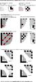 Datamatrixfilling.png