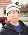 Dave england jan 2011.jpg
