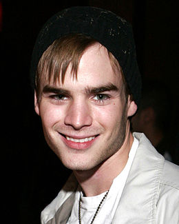 David Gallagher.jpg