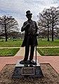 David R. Francis statue.jpg