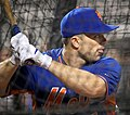 David Wright- -WorldSeries Game 5 (22166213184).jpg