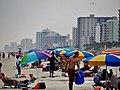 Daytona Beach - panoramio (10).jpg