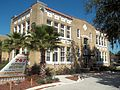 Daytona Beach FL South Ridgewood Elem05.jpg