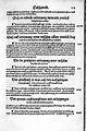 De Bambergische Halsgerichtsordnung (1531) 25.jpg