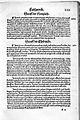 De Bambergische Halsgerichtsordnung (1531) 55.jpg