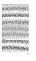 De Die demolirte Literatur Kraus 11.jpg