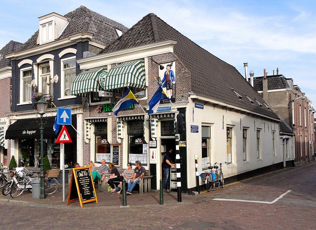 File:De Gooyse Boer.jpg - Wikimedia Commons