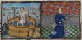 De Grey Hours f.9.r September- wine-pressing; Libra.png