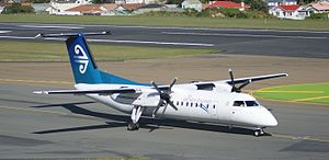 De Havilland Canada DHC-8-300 (ANZ) Wellington (26).jpg