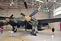 De Havilland Mosquito TT 35, (50104972962).jpg