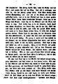 De Kinder und Hausmärchen Grimm 1857 V2 084.jpg