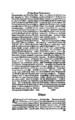 De Merian Electoratus Brandenburgici et Ducatus Pomeraniae 115.png