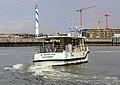 De Nieuwe Visie ship R04.jpg