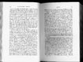 De Wilhelm Hauff Bd 3 043.png