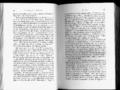 De Wilhelm Hauff Bd 3 044.png
