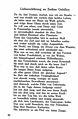 De Worte in Versen IX (Kraus) 40.jpg