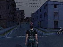 Genero De Videojuegos Wikipedia La Enciclopedia Libre