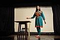 Death Knell - Science Drama - Mahadevi Birla World Academy - BITM - Kolkata 2015-07-22 0231.JPG