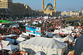 Dec 10 2006 anti-government rally Beirut.jpg