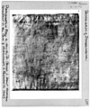 Declaration-1941 master-mss-mff-001-001077-0001.jpg