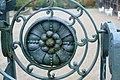 Decoration - Mathildenhöhe - Darmstadt, Germany - DSC01492.jpg