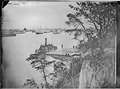 Deep Bottom, James River - NARA - 524436.tif