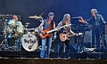 Deep Purple at Wacken Open Air 2013 24.jpg