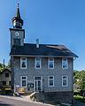 Deesbach Ortsstraße 19 Ehem. Schule.jpg