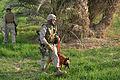 Defense.gov News Photo 051205-M-7173M-050.jpg