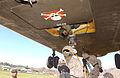 Defense.gov News Photo 060227-F-4462M-014.jpg