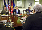 Defense.gov News Photo 061121-D-9880W-025.jpg