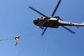 Defense.gov News Photo 071029-A-4125N-102.jpg