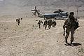Defense.gov News Photo 090616-M-6159T-104.jpg