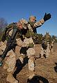 Defense.gov photo essay 100304-N-2855B-003.jpg