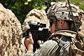 Defense.gov photo essay 100619-A-6225G-005.jpg