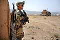 Defense.gov photo essay 110818-F-FT240-146.jpg