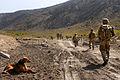 Defense.gov photo essay 110907-A-ZU930-015.jpg