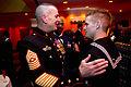 Defense.gov photo essay 111207-D-VO565-001.jpg
