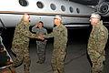 Defense.gov photo essay 111221-A-7165H-002.jpg