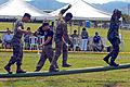 Defense.gov photo essay 120610-A-UC781-008.jpg