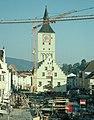 Deggendorf-Altes Rathaus-2003-gje.jpg