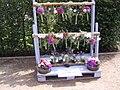 Dekoration Florales Objekt - panoramio - Arnold Schott (8).jpg
