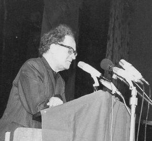 Bernard Delfgaauw - Bernard Delfgaauw (1975)