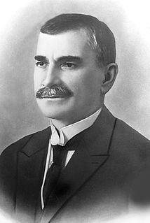 Delfim Moreira President of Brazil