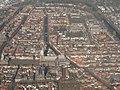 Delft, centrum met de Nieuwe Kerk RM11872 foto4 2014-03-09 11.21.jpg