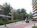 Delft - 2008 - panoramio - StevenL (6).jpg