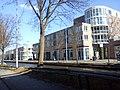 Delft - 2013 - panoramio (714).jpg