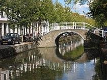 Delft - Bagijnhofbrug.jpg
