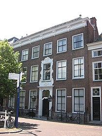 Delft - Oude Delft 141.jpg